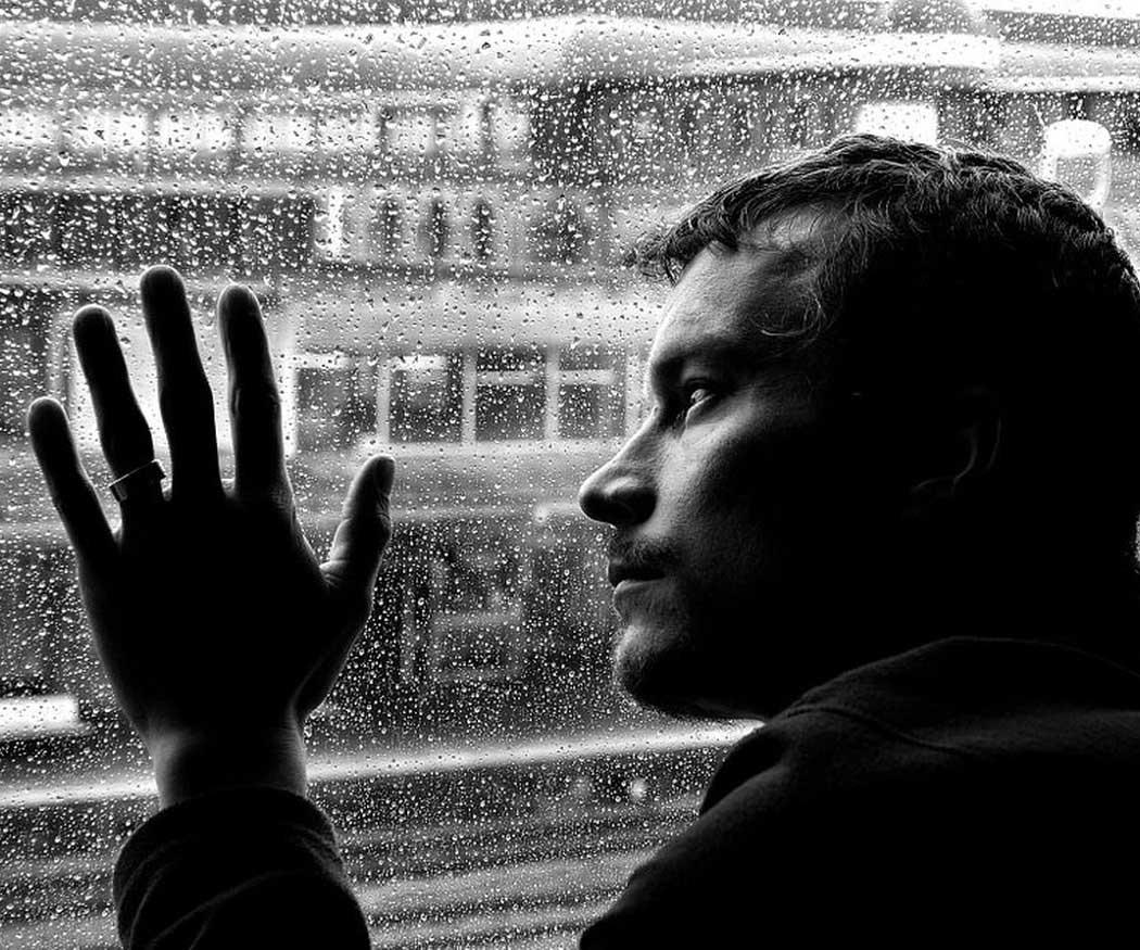 ¿Afecta la depresión a la hora de conducir?