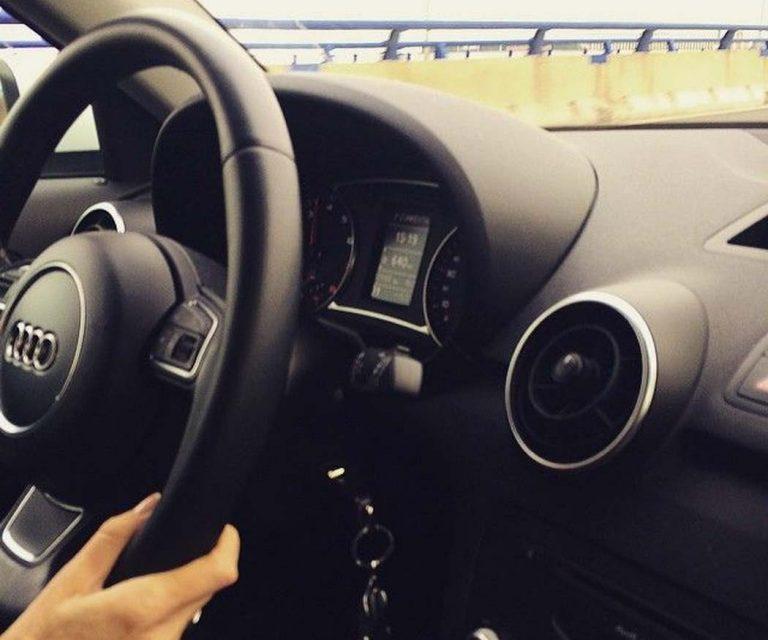 ¿Por qué es obligatorio el reconocimiento médico para conducir?