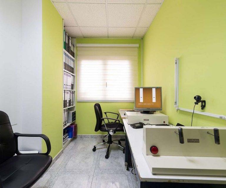 En qué consiste un reconocimiento médico